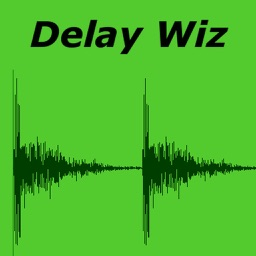 Delay Wiz - Delay Calculation Wizard