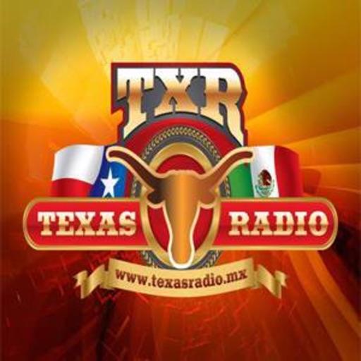 www.TexasRadio.mx