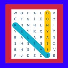 Activities of Kelime Dünyası : Kelime Oyunu