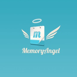 Memory Angel Reminder