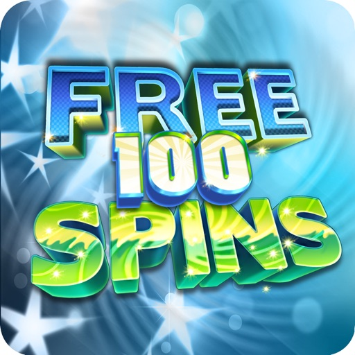 Free Spins Casino Slots – Best Slot Machines
