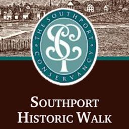 Southport Historic Walking Tour