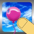 疯狂的气球加强版 icon