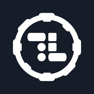 TransLoc Rider: Transit Tracking & Alerts Navigation app