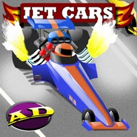Codes for Burn Out Drag Racing 2016 Hack