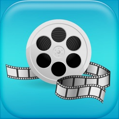 My Photo SlideShow with Music on the App Store