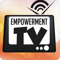 Empowerment Television Network