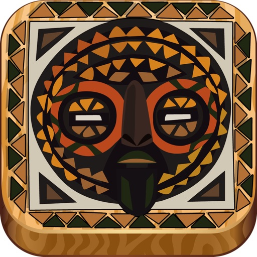 Connect Dots Africa  - Learning Game