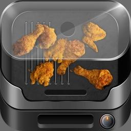Chicken Recipes For Chicken Lovers