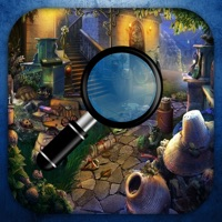 Codes for Hidden Objects Of A Murder On A Full Moon Hack