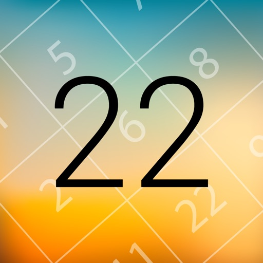 Numerology. Hidden Power of Numbers