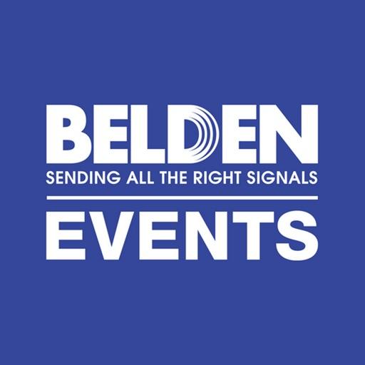 2016 Belden IEI Design Seminar