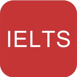 IELTS - Academic and General Training for iPad