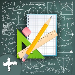 Mathematics+ Exercise what you learned with Q&A