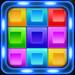 1010方块—我的益智力小游戏中文版