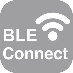 BLEConnect