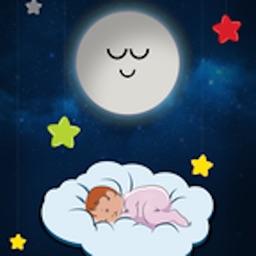 Sleep Baby Sounds