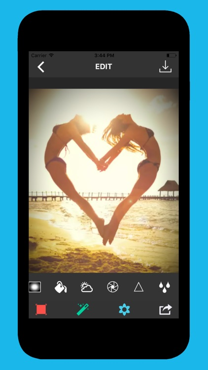 Video to Photo Converter - Grab Exact Movie Frame screenshot-3