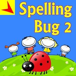 Spelling Bug 2