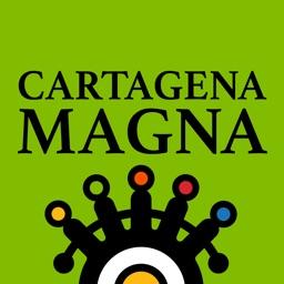 Cartagena Magna