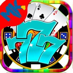Casino gorkin