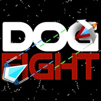 Codes for Dogfight - Arcade Game Hack