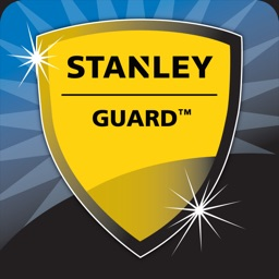 STANLEY Guard - Personal Safety