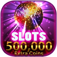 Codes for Jackpot slots: Madness at Vegas city Hack
