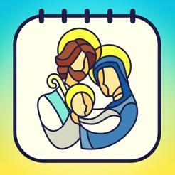 Suci Alkitab Yesus Buku Mewarnai Agama Di App Store
