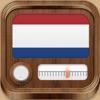 Dutch Radio – Radios Netherlands Nederland FREE!