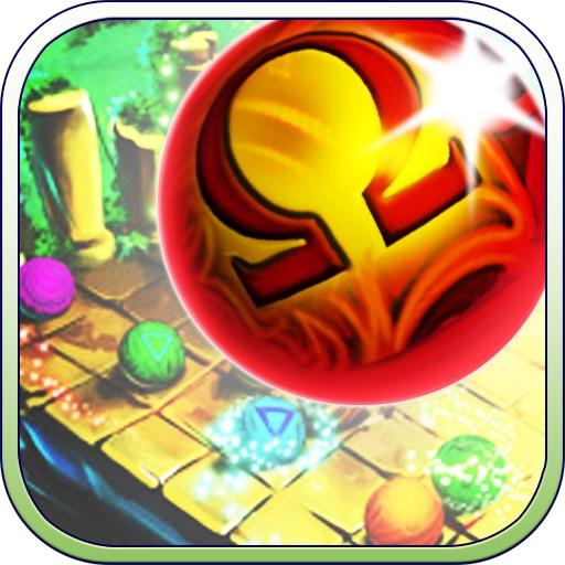 Magic Balls Island Free