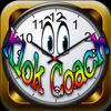 Klok Coach