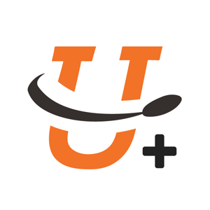 UDisc+ Disc Golf app