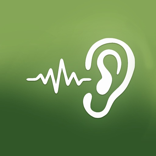 Tinnitus Relief Sound Masking System: Cure Ringing