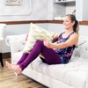 Home Sofa Workout Challenge Free - Lose Weight