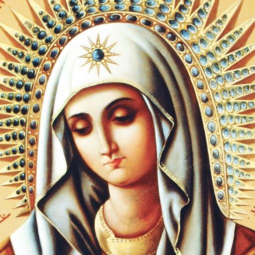 Православный Молитвослов с Иконами Бесплатный