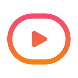 Tubee for YouTube - Video & Music Player