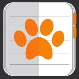Pet Health Diary