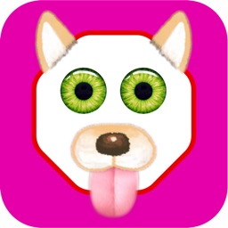 Funny Face Pro - 2000+ Stickers Pics Photos Editor