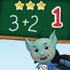 Math Grade 1 - Successfully Learning