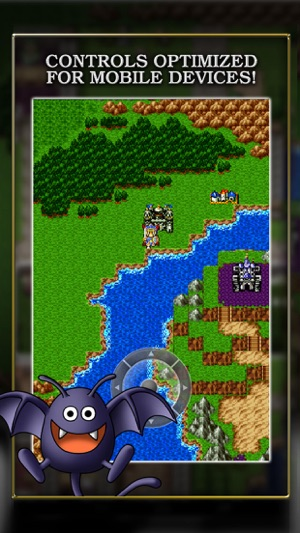 ‎DRAGON QUEST