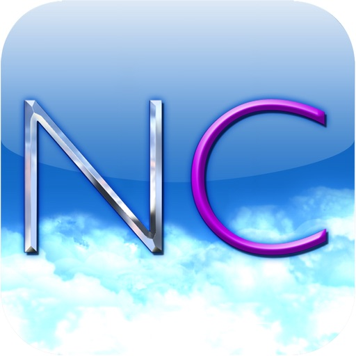 NetConference