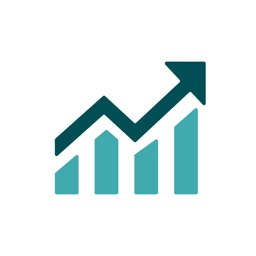 PayTrends: Salary Comparison Tool