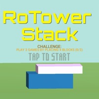 Codes for RoTower Stack Hack