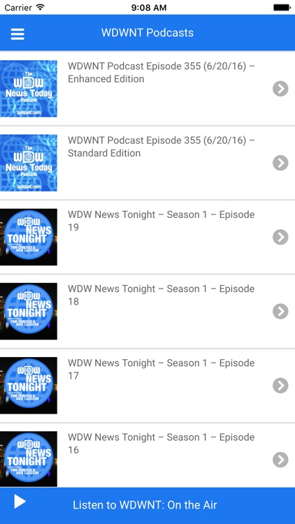 WDWNT screenshot-2