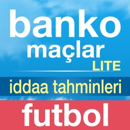 Tips Betting Prediction Results - Football LITE