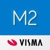 M2 Mobiili