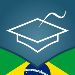 Learn Portuguese Essentials - AccelaStudy®