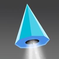 Codes for OrbitalGate Hack