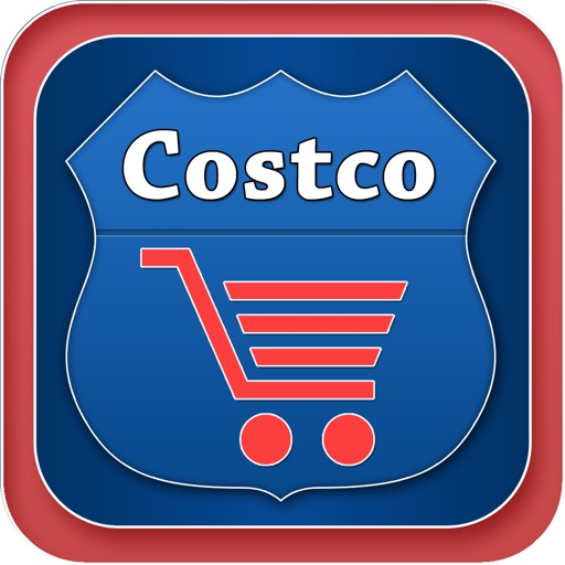 Best App for Costco USA And Canada